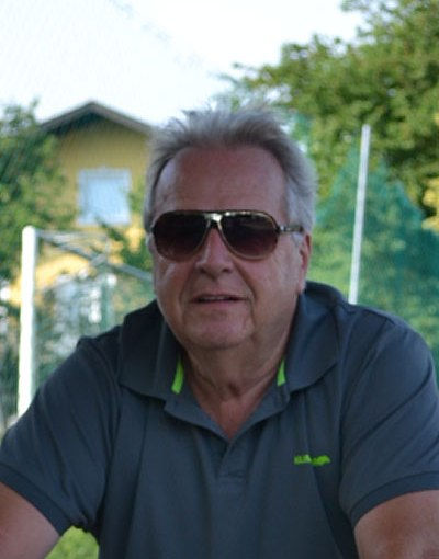 Franz Stifter