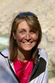 Sabine Schachinger