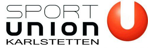 Kooperation mit der SportunionKarlstetten